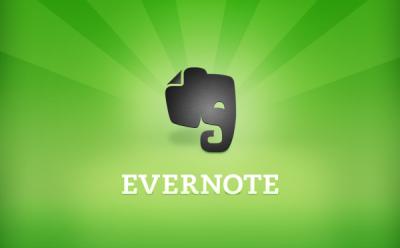 evernote-600x372-400x248