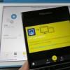 BlackBerryとPCやiPad、Androidタブレットがシンクする。BlackBerry OS10.3~用『BlackBerry Blend』を試してみました