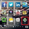 【ハウツー】BlackBerry OS10にAndroidアプリをインストールする方法 / Google Playストアのクライアントアプリ『snap』を使う