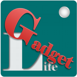 About Gadget Life