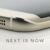 【Galaxy S6】【Galaxy S6 edge】「大阪開催 Galaxyアンバサダータッチ&トライイベントレポート / その2」~プリインアプリや質問したこととか~