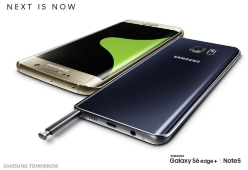 Samsung-Galaxy-Note5-12