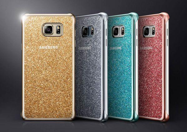 galaxynote5_glitter_01