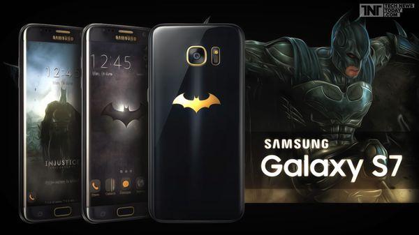 galaxy-s7-edge-injustice-edition-samsung-gets-cozy-with-dc-warner-bros