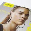 【Galaxy】【アクセサリ】【ウォーキング】心拍数モニター+防塵防滴+ワイヤレスのスポーツイヤホン『Jabra Sport PULSE Wireless』入手♪ / その1 開封レビュー