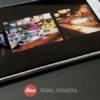 【HUAWEI Mate 9】第2世代Leicaデュアルレンズカメラ搭載『HUAWEI Mate 9』でスマフォト撮影会に参加。その時の画像を作例として紹介